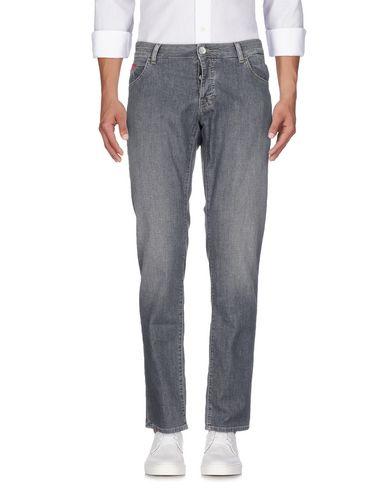 Ubegrenset Jeans tumblr for salg samlinger på nettet fabrikkutsalg BbHB2X