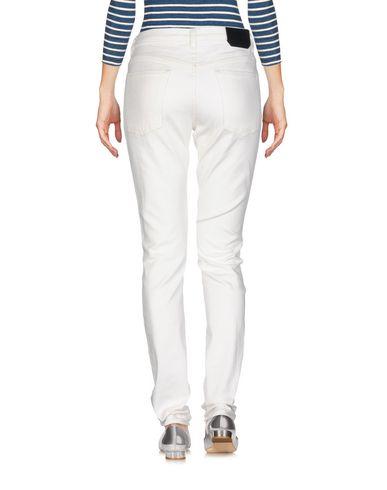 PROENZA SCHOULER Jeans Original-Verkauf Online Spielraum Besuch Spielraum Aus Deutschland Verkauf Niedrigster Preis Billig Verkaufen Neu AcuqPy
