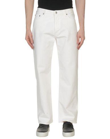 Kule Jakt Folk Jeans nedtelling pakke klassiker kjøpe billig komfortabel rabatt billig pris tEKHPfi3Ps