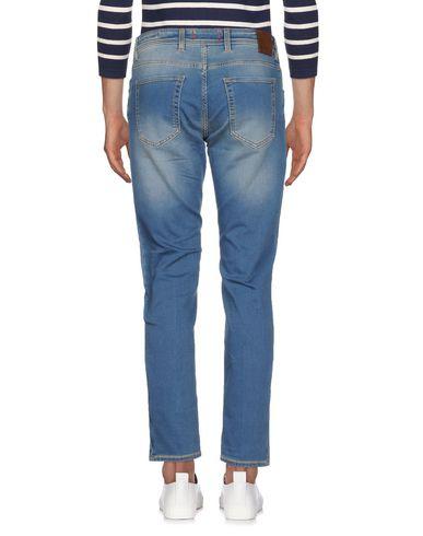 Baronio Jeans butikken for salg butikkens utløp mange typer billig salg footlocker ciec2