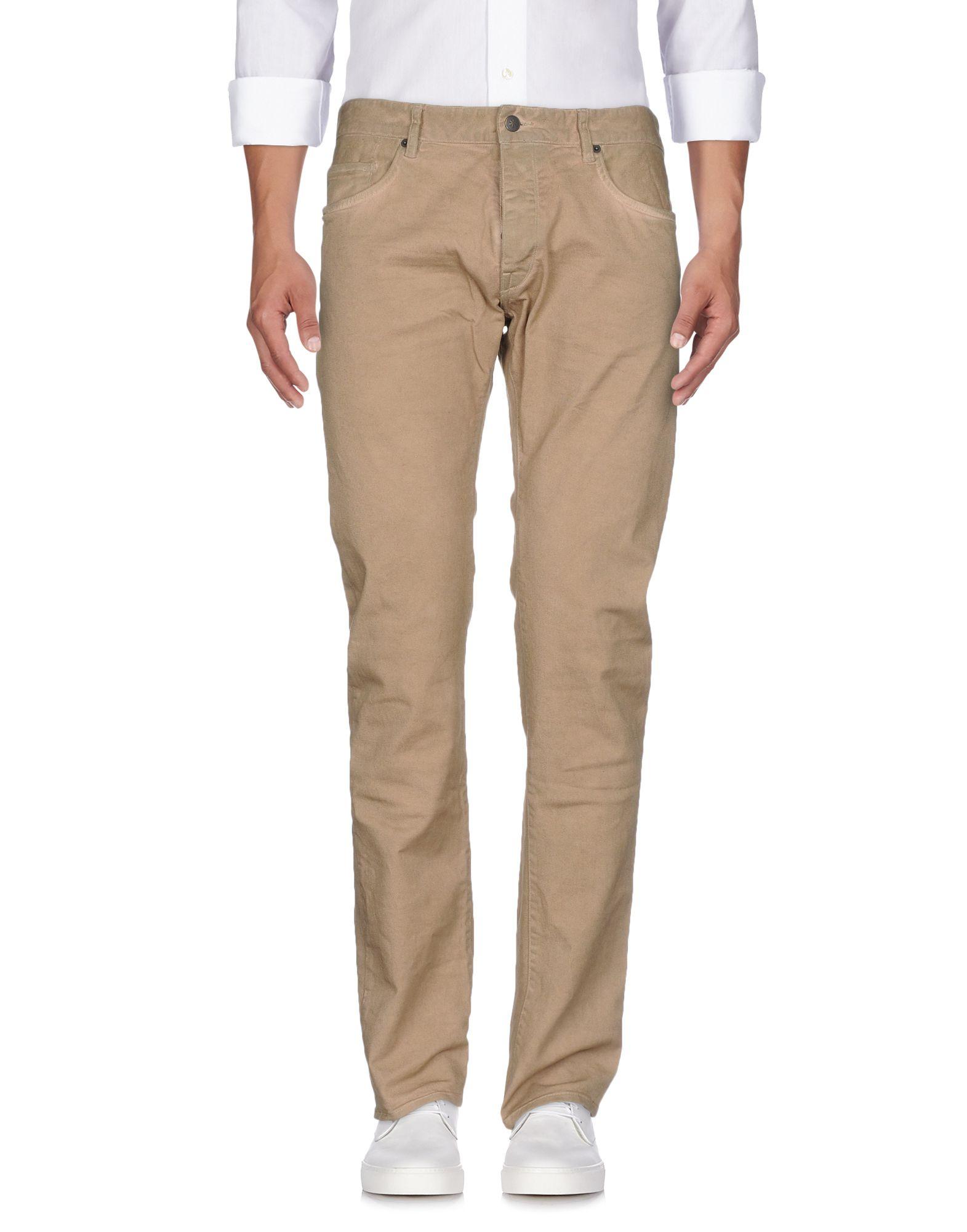 Pantaloni Jeans Mauro Grifoni Uomo Uomo Uomo - 42663683MB 868773
