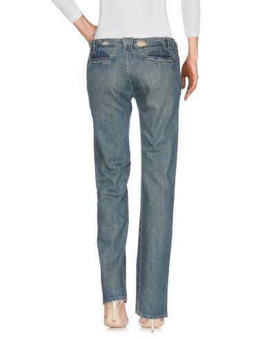 Rogan Jeans lav pris salg siste tumblr for salg salg billige priser dyWiJ