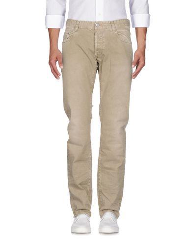 Omsorg Label Jeans klaring salg med paypal klaring nettbutikken hvor mye 9eGEoDC0