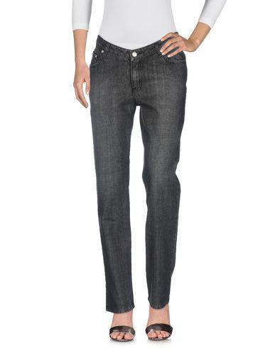 OPENING CEREMONY - Denim trousers