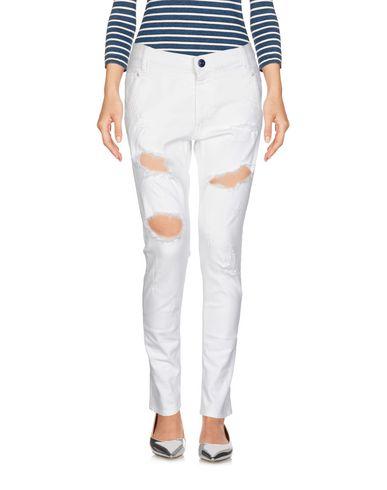 Billig Verkauf Best Store zu bekommen REPLAY Jeans Billig Verkauf Top Qualität Wählen Sie einen besten günstigen Preis Kostenloser Versand Wie viel Kaufen Sie billige neue Stile jIclgt