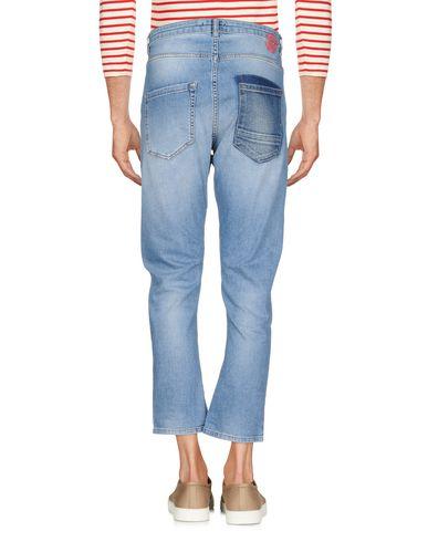 Bern Jeans billig salg billig salg nye stiler eoFC13i9i