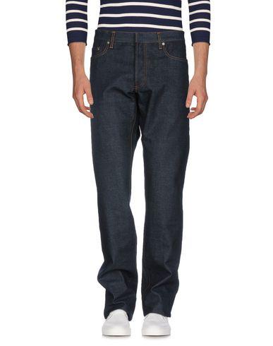DIOR HOMME - Pantaloni jeans
