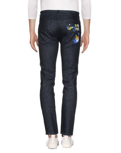 Kosten Bester Preis FENDI Jeans Y6H79s