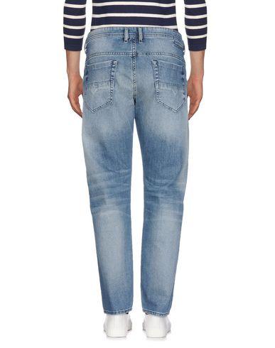 Diesel Jeans billig fabrikkutsalg v5oBe4Uo4