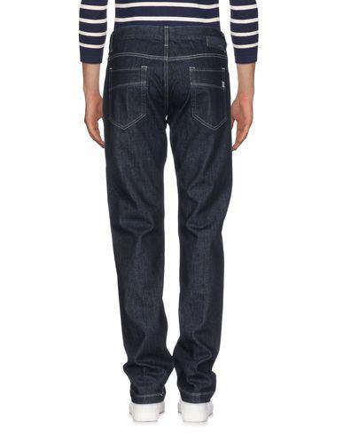 salg billig Fendi Jeans begrenset opplag rabatt Billigste nettbutikk W5o2nP