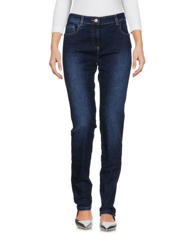 STEFANEL Jeans