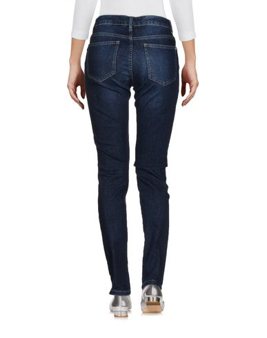 STEFANEL Jeans Billig Verkauf Mit Kreditkarte Kaufen Sie Günstig Online Verkauf Echt PRsd3