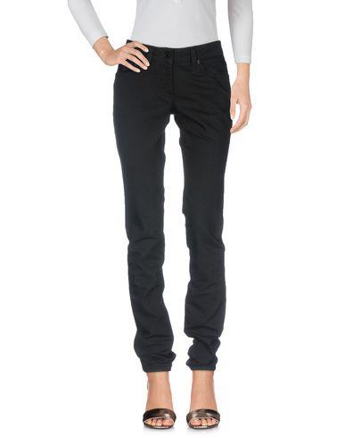 fabrikken pris Burberry Jeans gratis frakt sneakernews bestselger rabatt CEST gratis frakt valg FYI8nZe2A