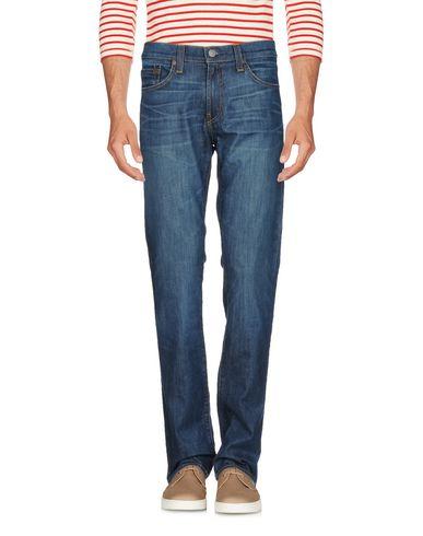 J Merke Jeans Eastbay for salg I9CeX