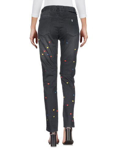 Mccartney Stella Jeans for billig online xoF7TJP