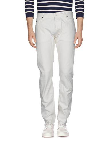 rabatt nettsteder billig 100% Zegna Jeans ihcIC