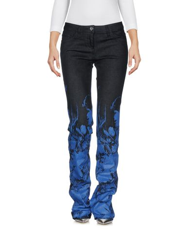 aaa kvalitet billig perfekt Roberto Cavalli Jeans rabatt profesjonell IGEQ4Q