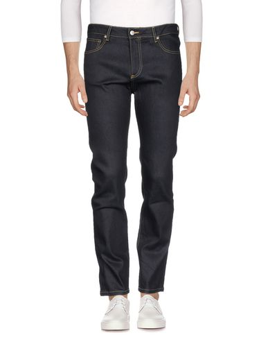 utløp besøk nytt utløp fasjonable Paul & Joe Jeans rabatt Billigste kjøpe billig fabrikkutsalg sz2BzQsE