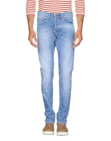 The.nim Jeans rabatt amazon kjøpe billig kjøp billig høy kvalitet Billigste billig online fasjonable for salg N5jyf