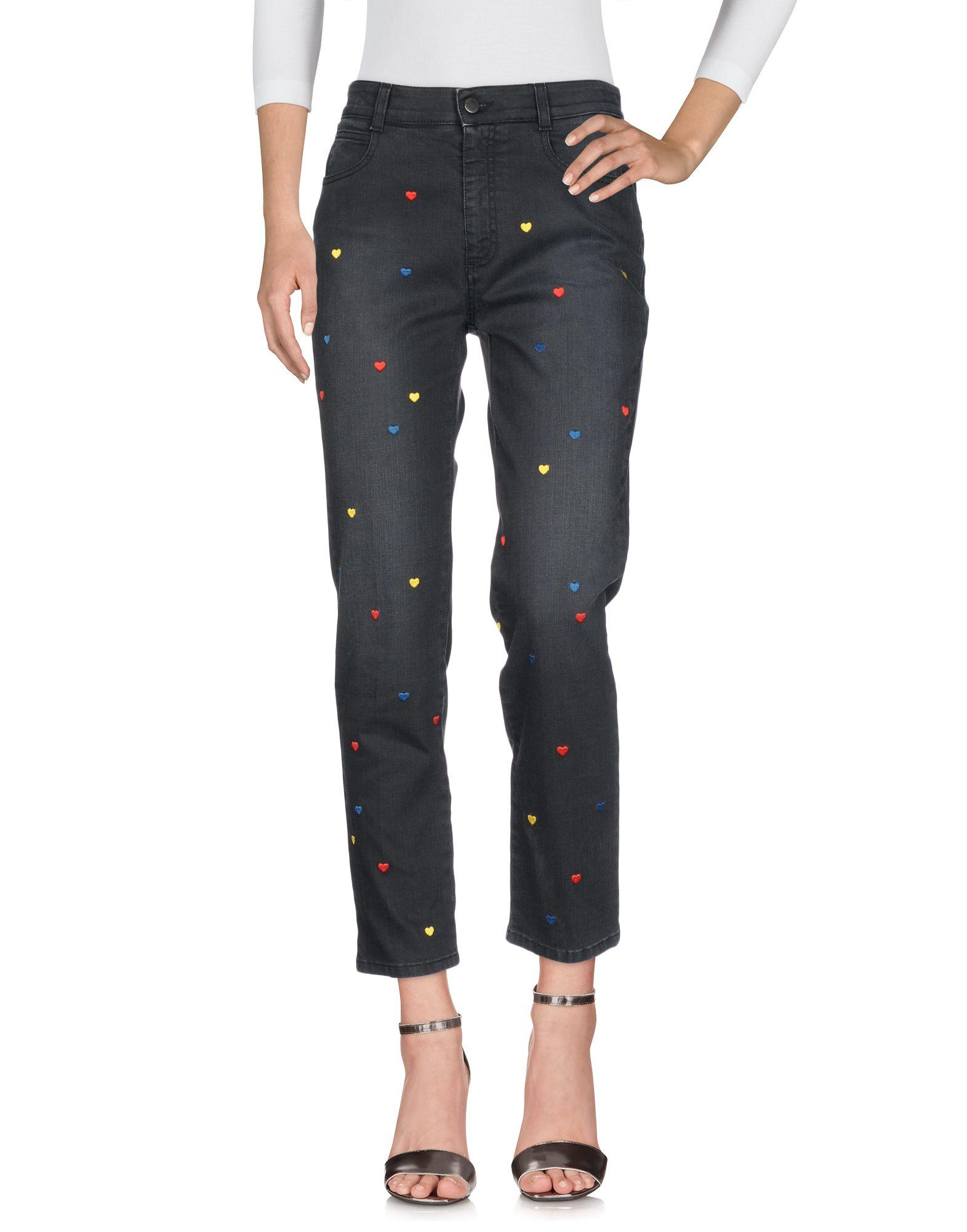 Pantaloni Jeans Stella Mccartney Donna - Acquista online su QVN5uL