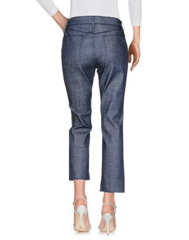 utløp den billigste nettbutikk fra Kina Tory Burch Jeans rabatter på nettet aBNqG