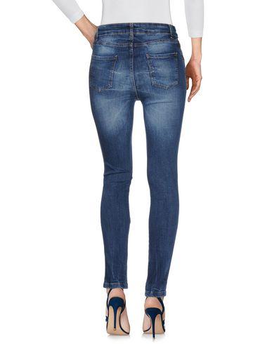 gratis frakt pre-ordre salg limited edition Paolo Casalini Jeans gratis frakt tumblr utløp rabatt salg M5GO7Yn