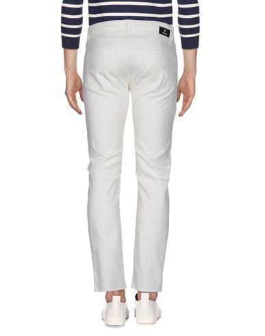 Officina 36 Jeans forsyning uttak 2014 nye nyeste populær billig pris 2014 nye online PsDpqGg