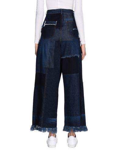 ZUCCA Jeans