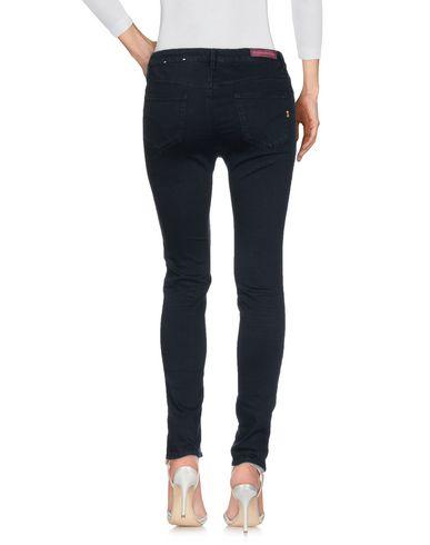 GAS Jeans Authentisch Neu und Mode Verkaufspreise Billig Verkauf mit Kreditkarte 8ll8ta6