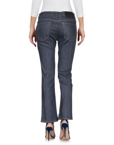 klaring nyeste Redvalentino Jeans utløp nyeste stor overraskelse online salg kjøp uxvhMRYBY6