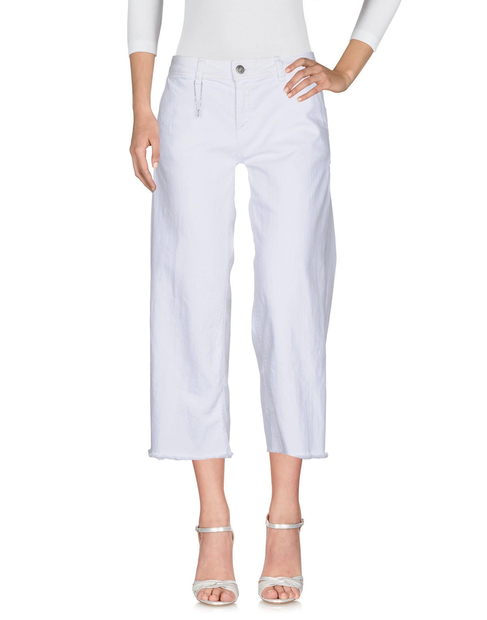 Pantaloni Jeans Imperial Imperial Imperial donna - 42664470MC e5f
