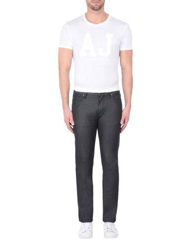 Armani Jeans Jeans fasjonable 73M7kHoQj