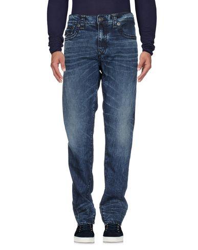 Sanne Religion Jeans rabatt klaring butikken stikkontakt billig kjøp klaring tappesteder kjøpe billig 2015 HDpI2