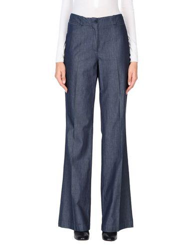 billig salg real billige rabatter Scervino Street Jeans mote stil online gratis frakt footaction billig fra Kina 9P8OPklO