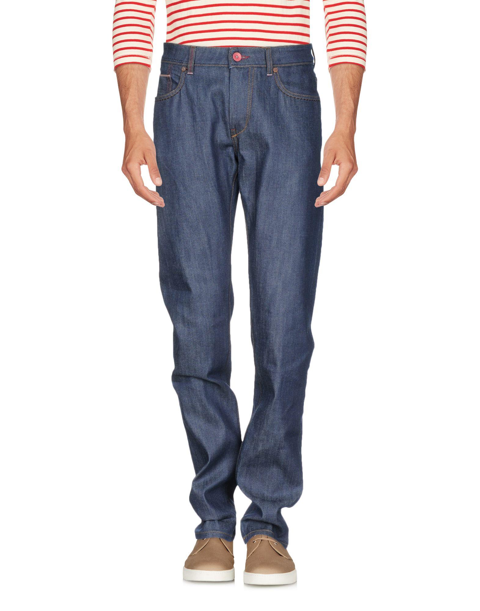 Pantaloni Jeans Re-Hash Uomo - Acquista online su