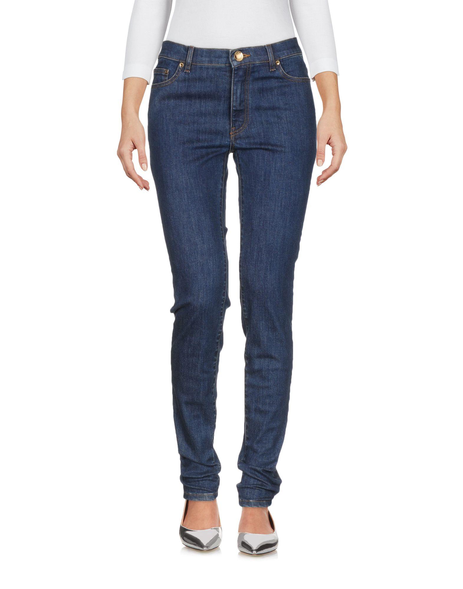Pantaloni Jeans Redvalentino Donna - Acquista online su 8M6eo