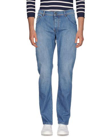 Spielraum Shop Erstaunlicher Preis Günstiger Preis RE-HASH Jeans Steckdose Mit Kreditkarte Mode-Stil Günstig Online ZFMR1rV4t