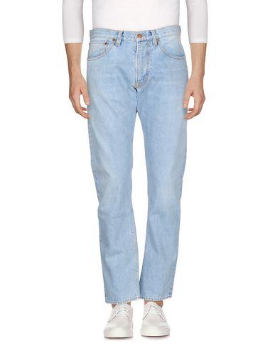 Luxused Jeans klaring fra Kina Tkcx4d