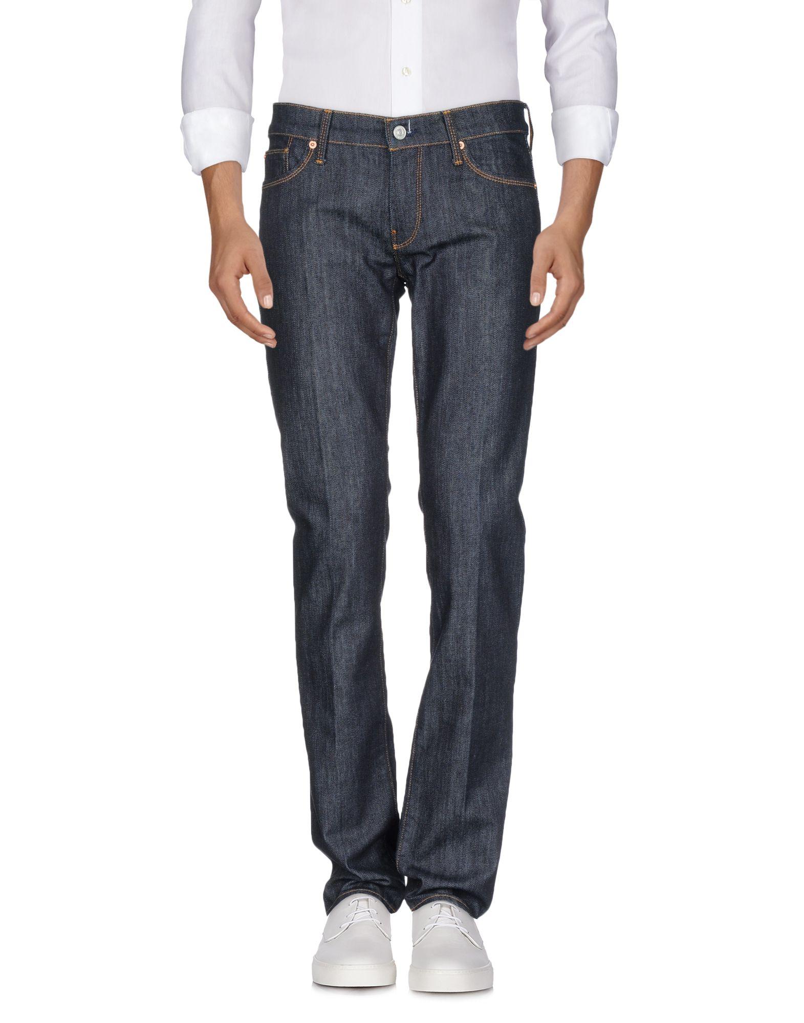 Pantaloni Jeans Dior Homme Uomo - Acquista online su