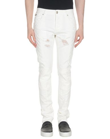 CEST for salg Pierre Balmain Jeans klaring visum betaling billig pris 0s3js