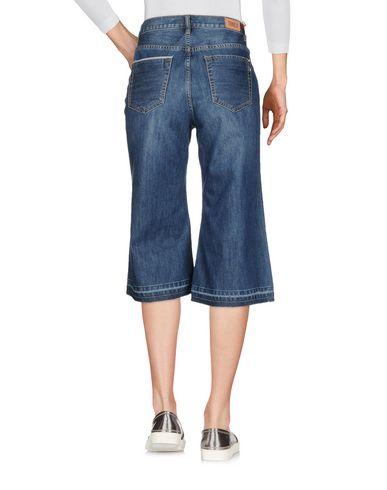 bla for salg under 70 dollar Take-two Jeans billig salg nyte topp kvalitet besøke nye online NKhKvnd