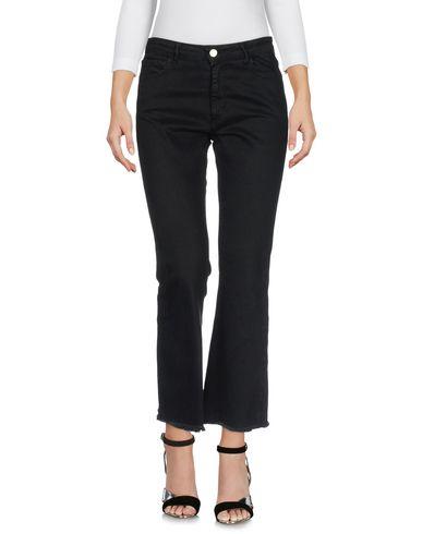 Federica Tosi Jeans rabatt utmerket billige salg priser billigste KOQ3npwse