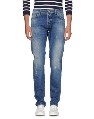 Uspolo Assn. Uspolo Assn. Pantalones Vaqueros Jeans salg billig online igFrZgwH9
