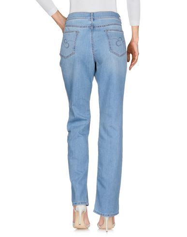 Escada Sport Jeans salg avtaler klaring beste prisene ebay billig online zr8j9TETf