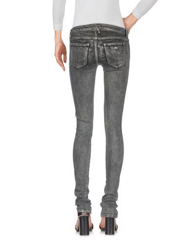 Freies Verschiffen Beliebt MISS SIXTY Jeans 2018 Günstiger Preis 0Iy5dNpR