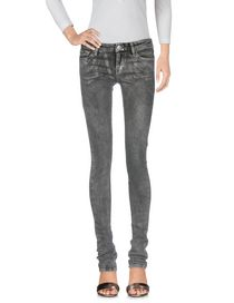 Miss sixty women spring summer and autumn winter collections shop miss sixty denim trousers publicscrutiny Gallery