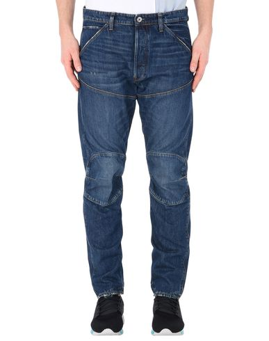 G Star Raw Jeans billig salg engros-pris fAB9MP8v