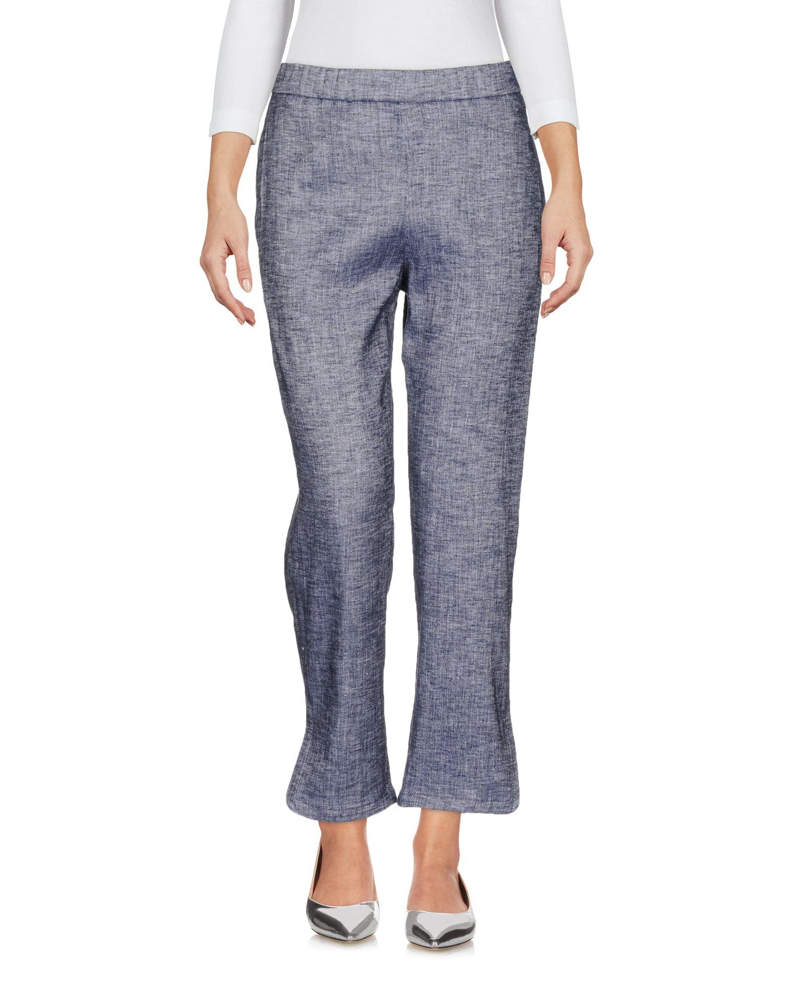 Pantaloni Jeans Theory Donna - Acquista online su Hw60RZq5ba