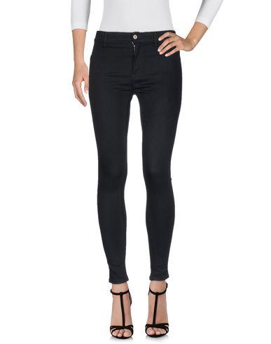 DONDUP Jeans Billig Verkauf Footlocker 0dRKK6