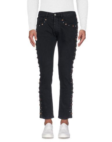 Frankie Morello Jeans rabatt gode tilbud rhzNgReUn6